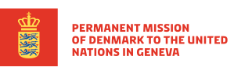 Permanent mission of Denmark