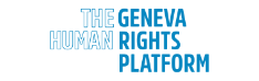 geneva human rights