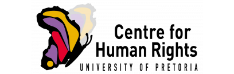 CHR-Logo